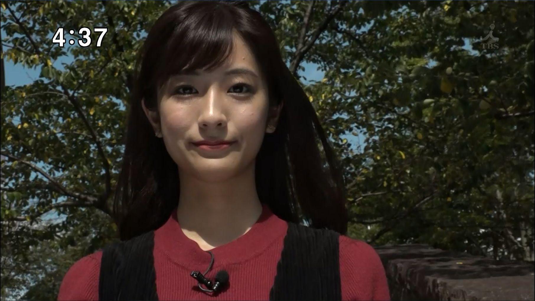 田村真子の画像 p1_24