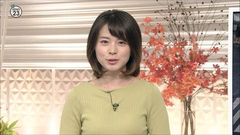 minagawa18101035