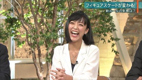 takeuchi18101511