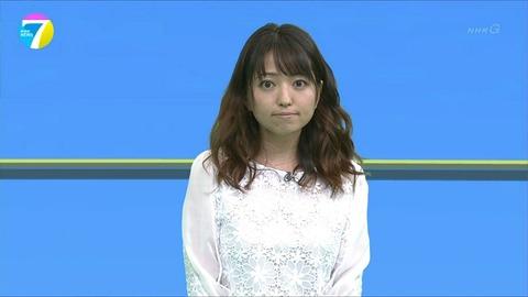 fukuoka16093023