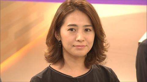 tsubakihara18080207