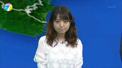 fukuoka16093020