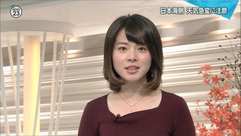 minagawa18101719