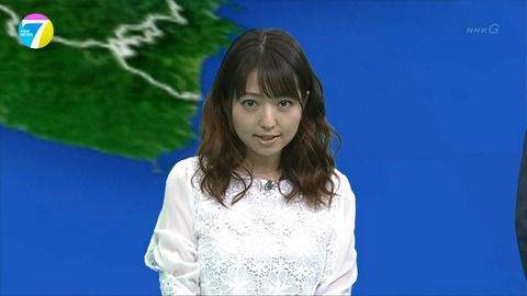 fukuoka16093019