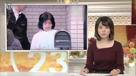 minagawa18101706