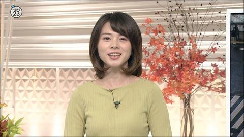 minagawa18101034