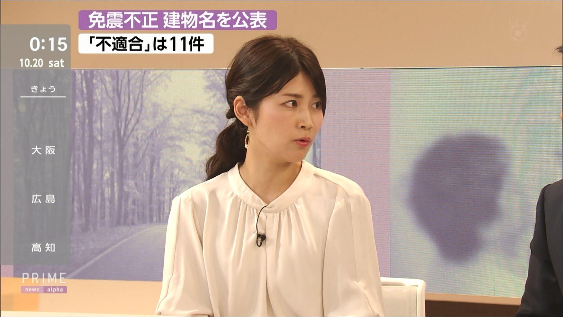 竹内友佳の画像 p1_35