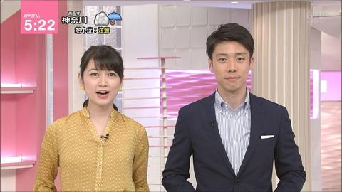 nakajima18091338