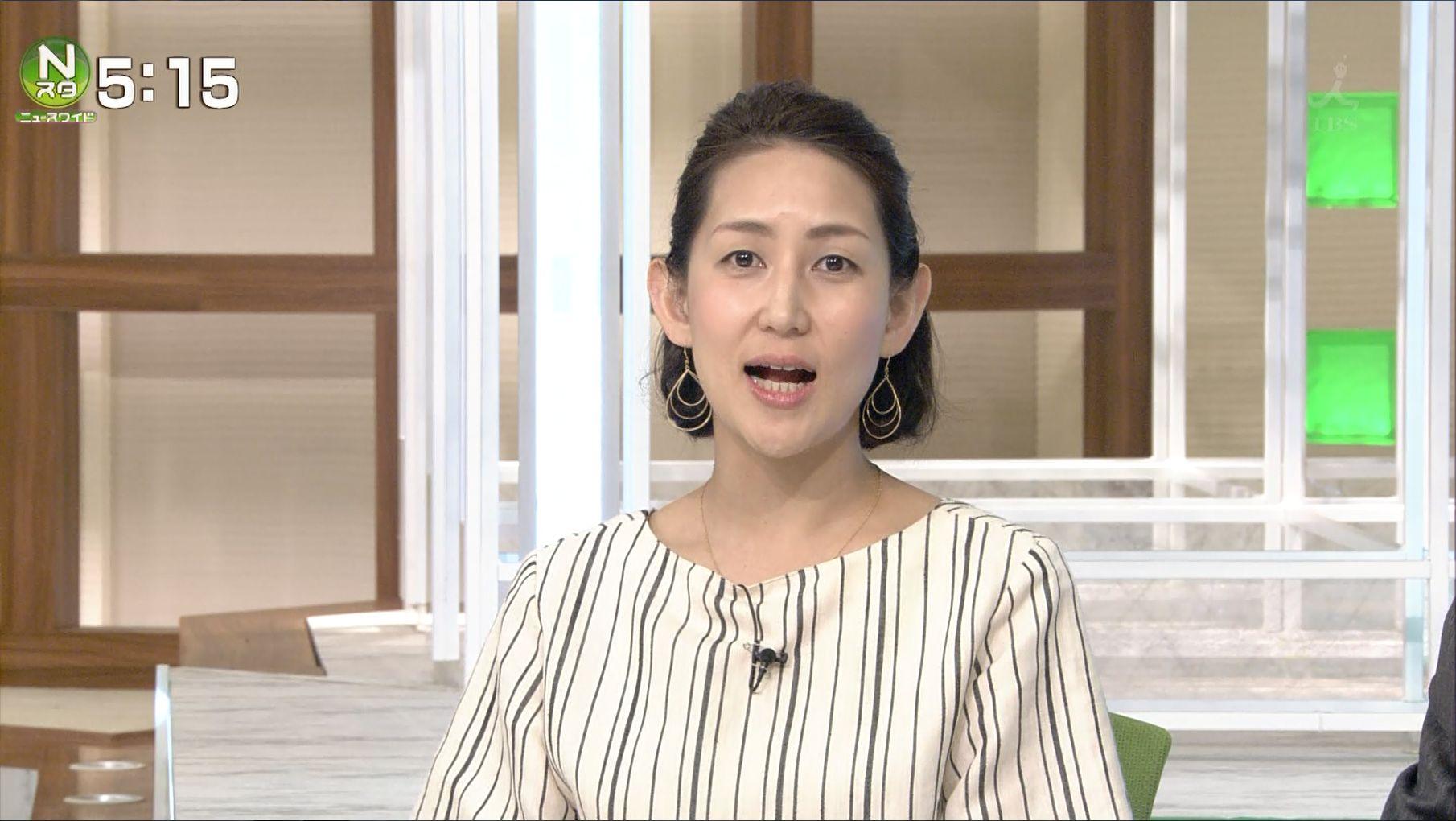 山内あゆの画像 p1_34