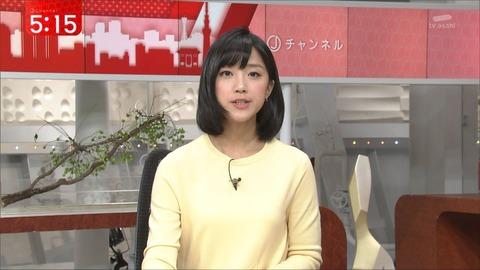 takeuchi16093008