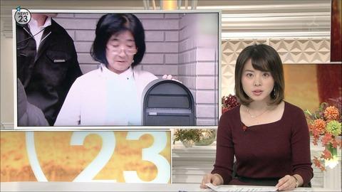 minagawa18101707