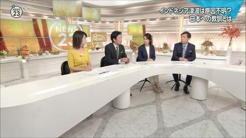 minagawa18100311