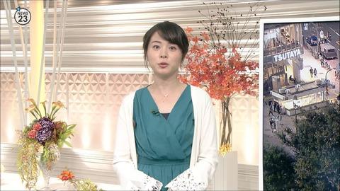 minagawa18101618