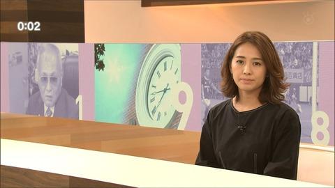 tsubakihara18080203