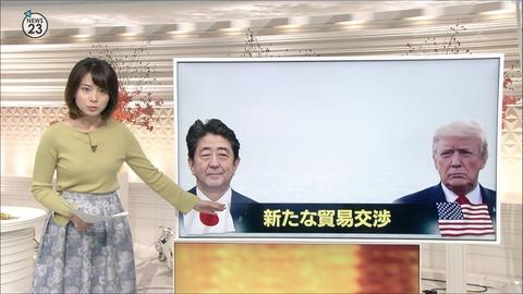 minagawa18101005