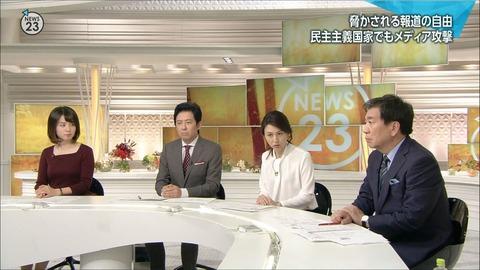 minagawa18101705