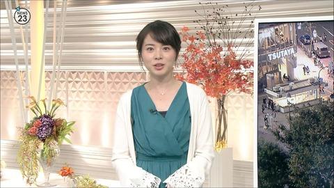 minagawa18101617