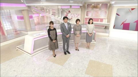 nakajima18101101