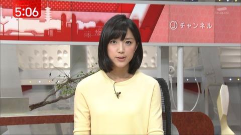 takeuchi16093004