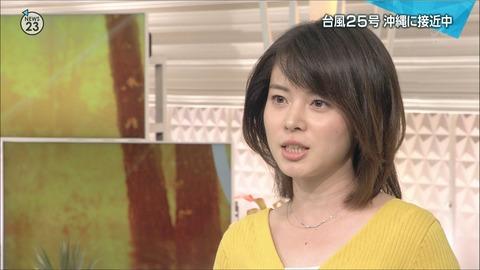 minagawa18100330