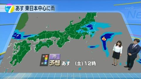 fukuoka16093006