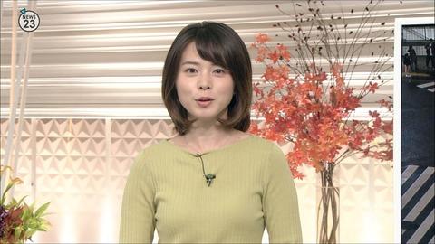 minagawa18101032