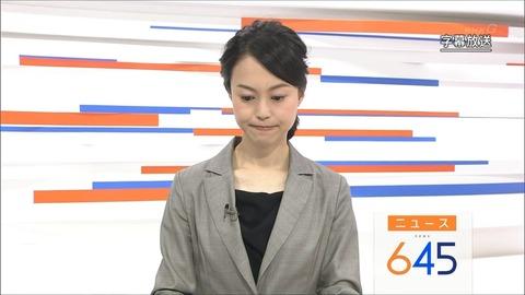 池田伸子の画像 p1_11