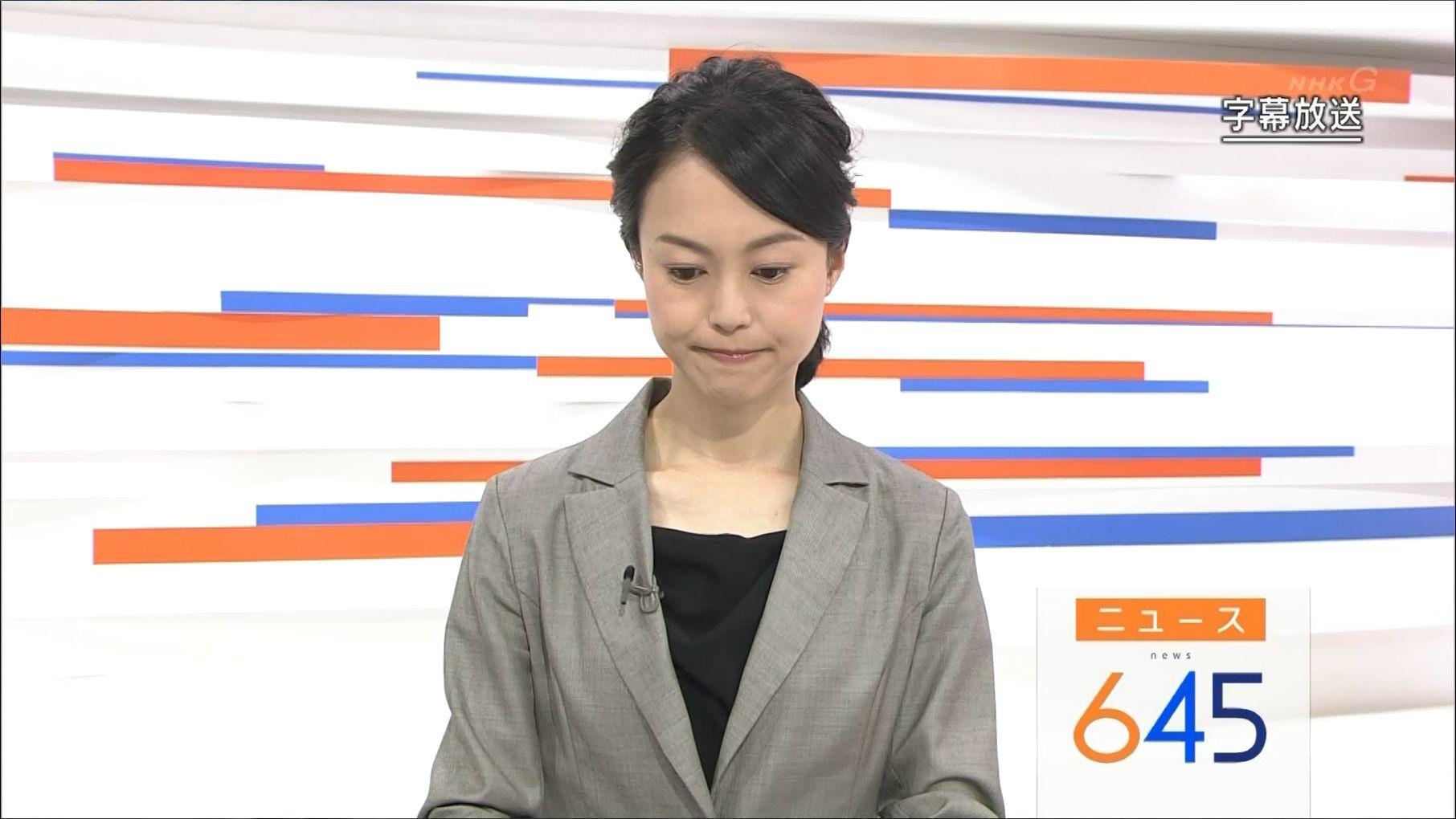 池田伸子の画像 p1_17