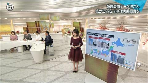 minagawa18101703