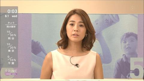 tsubakihara18073103