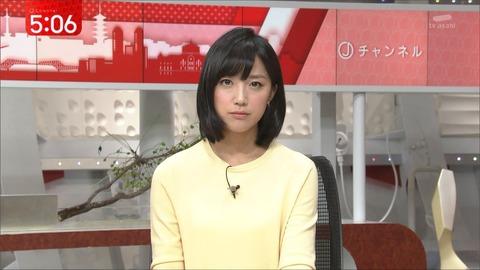 takeuchi16093005