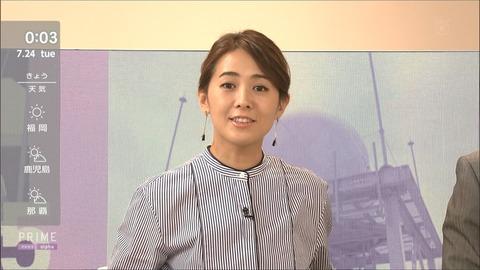 tsubakihara18072303