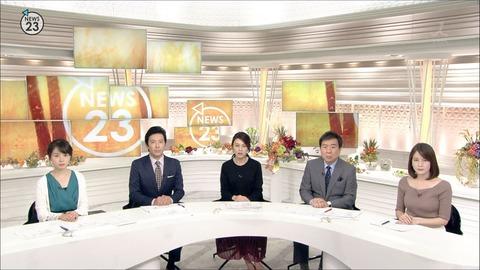 minagawa18101601