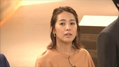 tsubakihara18080106