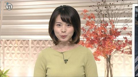 minagawa18101036