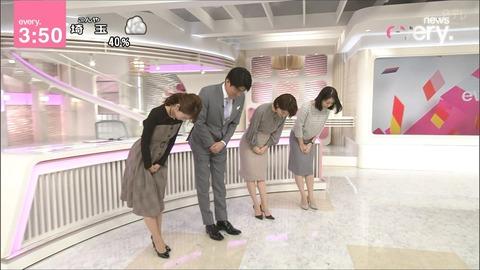 nakajima18101102