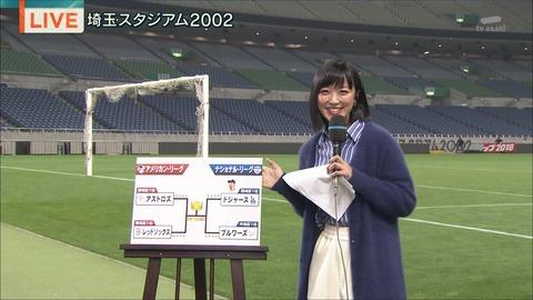 takeuchi18101612