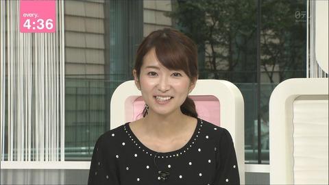 nakajima18091331