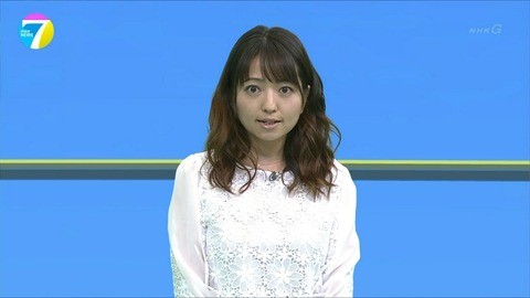 fukuoka16093022