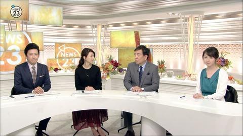 minagawa18101625