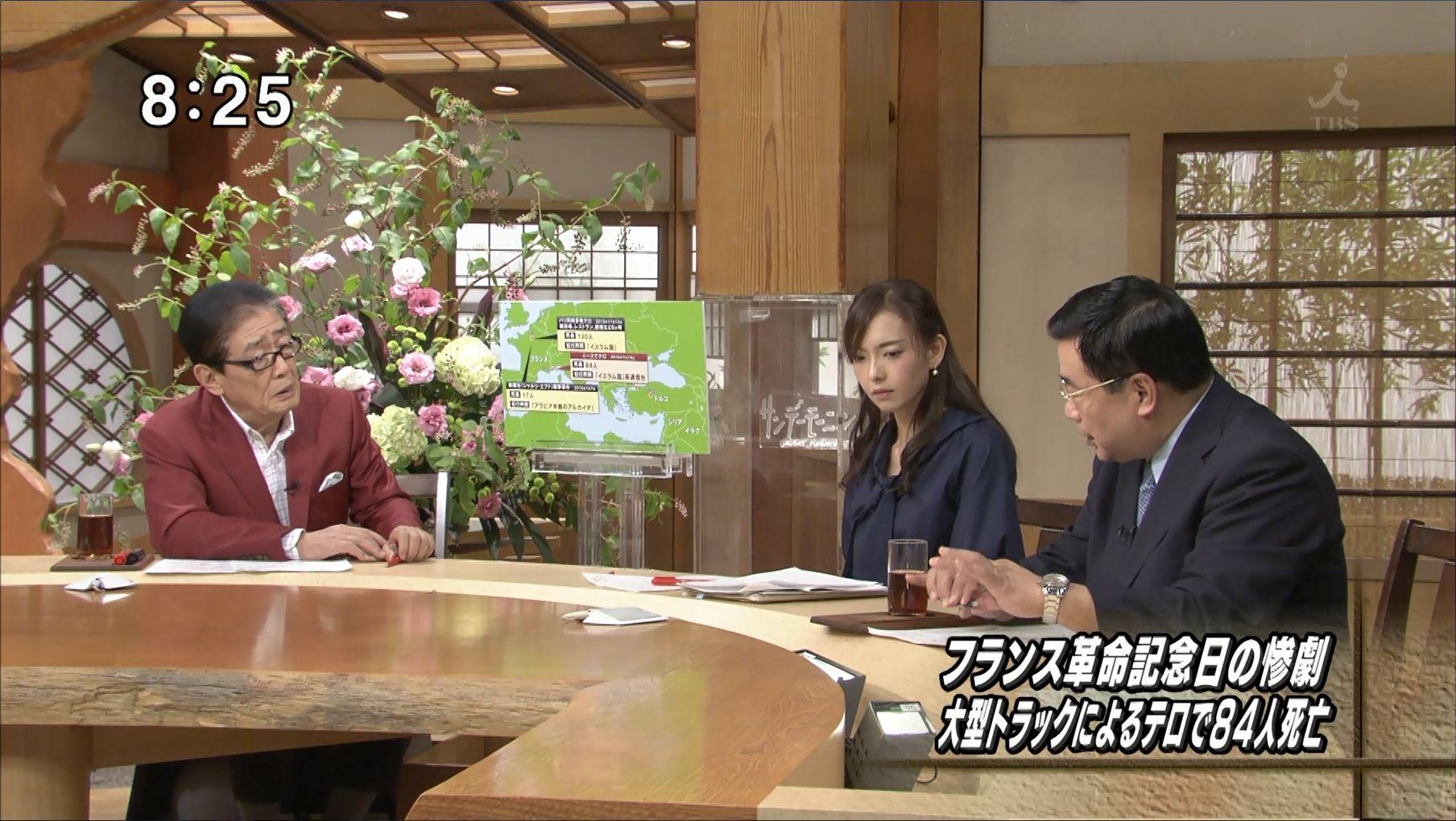 美しい女性アナウンサーを挙げるスレ 2 [転載禁止]©2ch.netYouTube動画>3本 ->画像>115枚