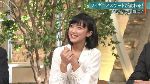 takeuchi18101508