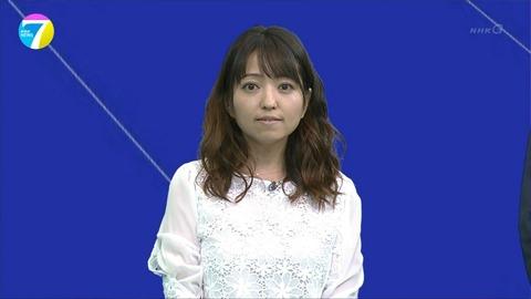 fukuoka16093018