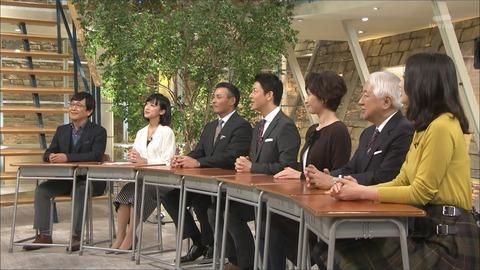 takeuchi18101505
