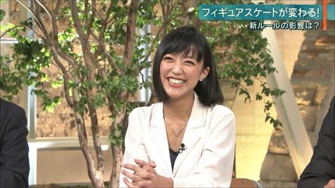 takeuchi18101510