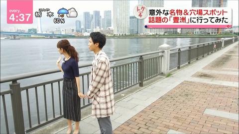 nakajima18101127