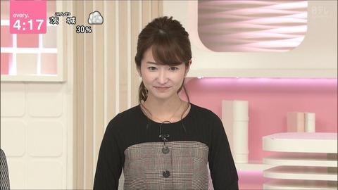 nakajima18101112