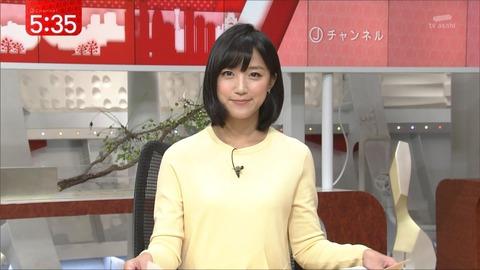 takeuchi16093010