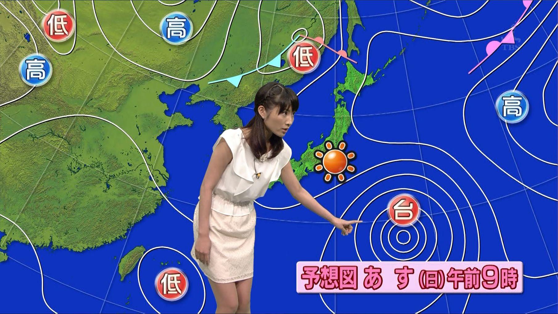 久保井朝美の画像 p1_24
