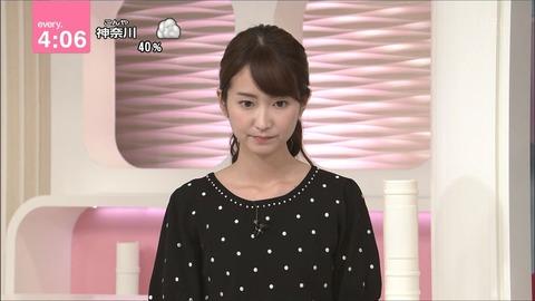 nakajima18091309
